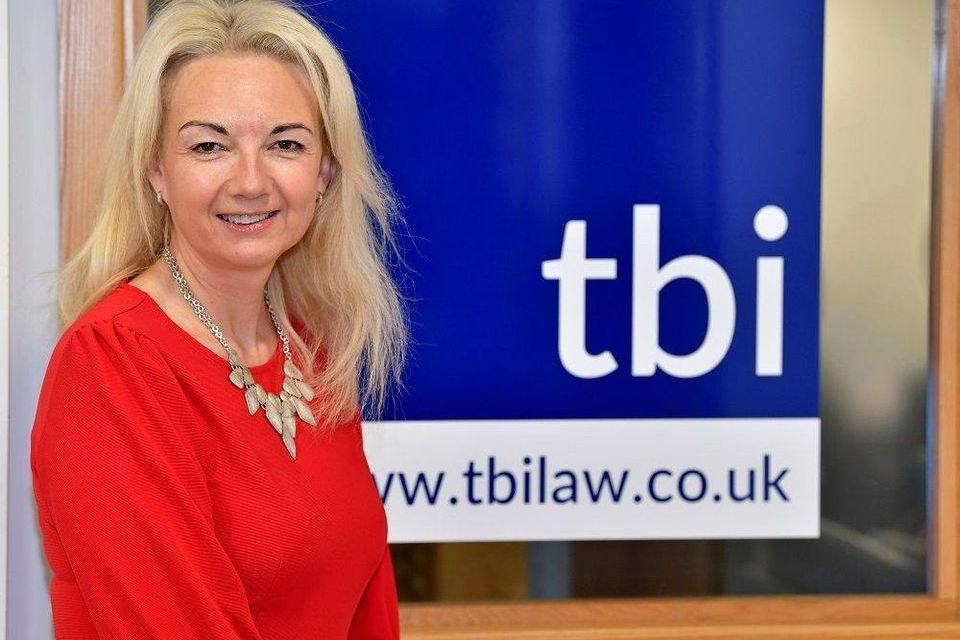 North East law firm recognised in the 2021 Legal 500 rankings