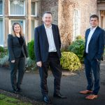 North East firm retains standing as one of the country's best