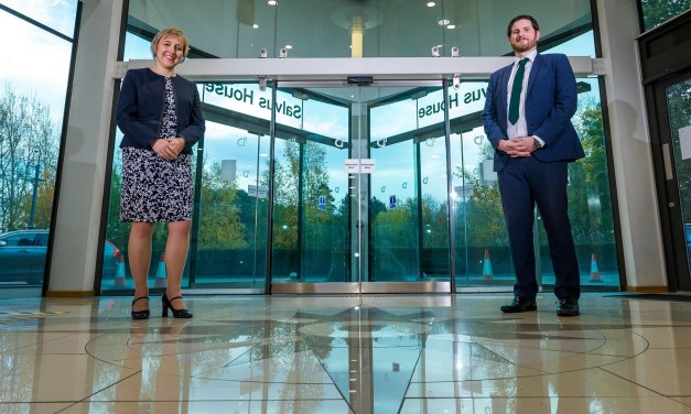 Business Durham launches COVID Recovery support programme