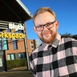 Account manager appointment for Northumberland PR agency