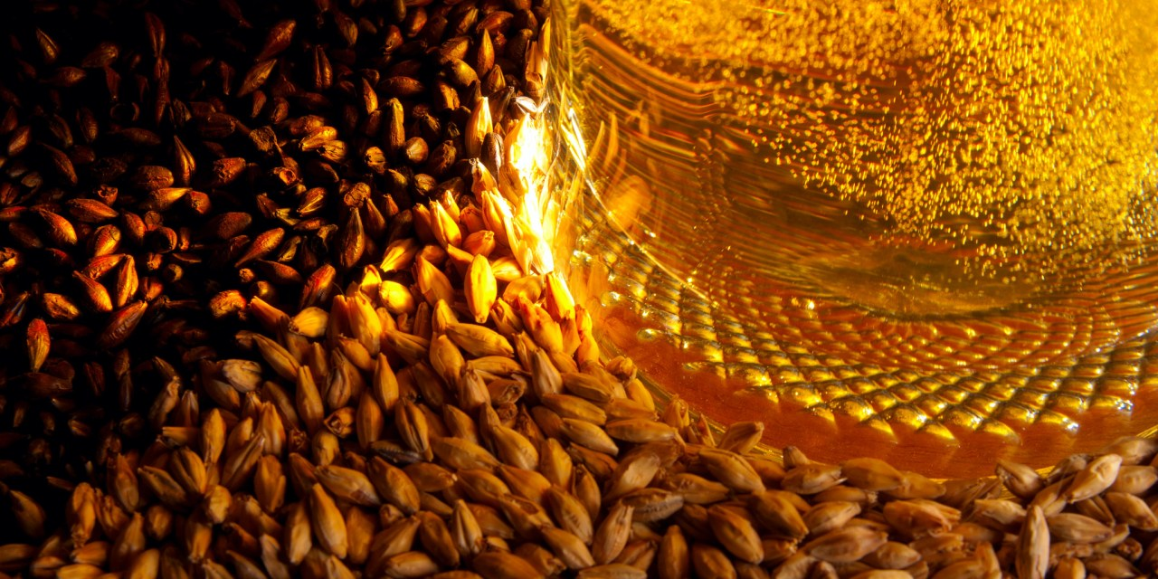 Simpsons Malt acquires leading Scottish grain merchant