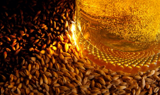 Simpsons Malt acquires leading Scottish grain merchant