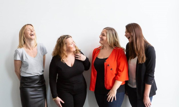 International Women's Day: Verve Group grows with female leadership