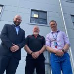 Northumberland space specialist claims back £10k in R&D tax credits for innovation