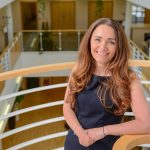 Finance appointment further strengthens housing association's leadership team