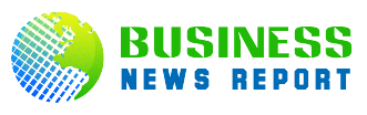 https://i0.wp.com/www.businessnewsreport.com.ng/images/2014/02/BusinessNewsReport-Logo.png