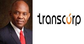 Image result for transcorp nigeria