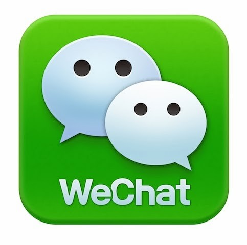 Image result for WeChat, photos
