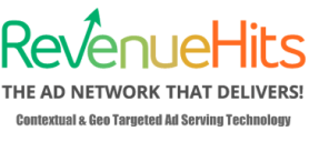 RevenueHits-Best-Adsense-Alternative