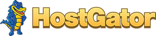 HostGator Saves 60% OFF Any Hosting Plan in 2018