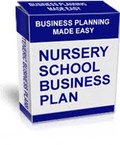 2018 nursery primary school business plan in nigeria feasibility nursery primary school business plan accmission Gallery