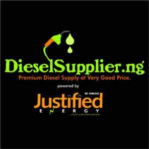 ago diesel suppliers