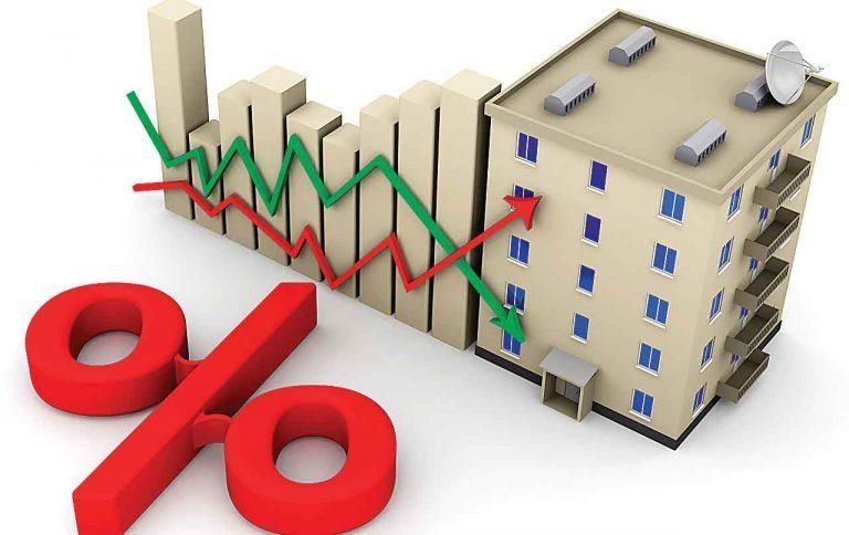 Real estate business plan in nigeria
