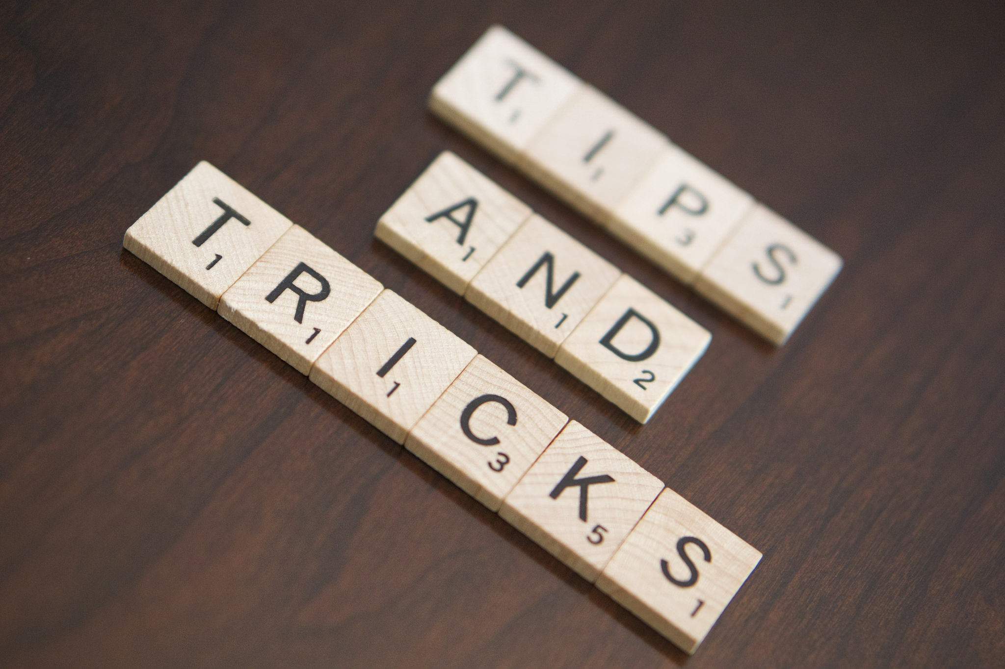 Business Plan Tips How To Write A Plan That Gets Funded
