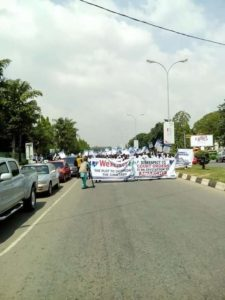 lawyers-protest-abuja4