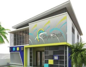 skye-bank-exits-50-workers