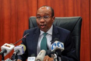 cbn-benchmark-interest-rates