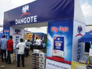 dangote-group-recession