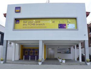 fcmb-branch