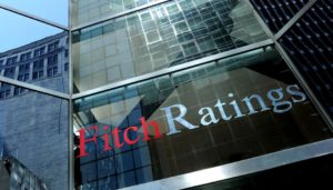 FX Market Changes May Help Nigerian Banks—Fitch