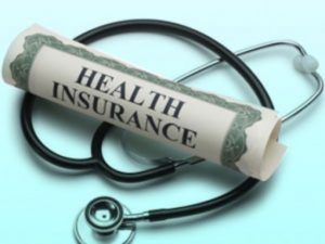 Lagos Rolls Out Health Insurance Plans November