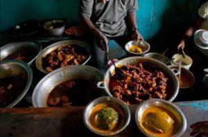 lagos-spend-n3b-on-food-everyday