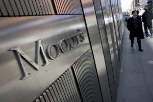 moodys-ratings
