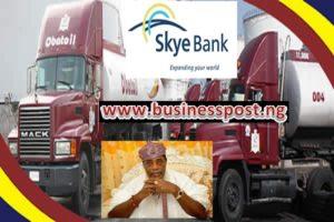 obat-oil-depot-skye-bank