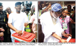 pdp-rejects-ondo-election