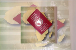 pan-african-passport