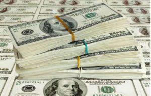dollars-hoarders-punish