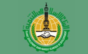 islamic-development-bank