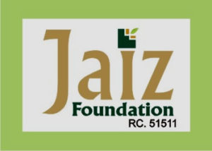 Jaiz Foundation Begins Islamic Takaful Insurance