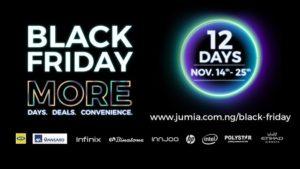 jumia-black-friday