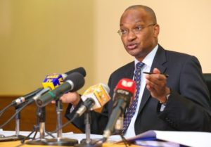 kenya-interest-rates-cbk