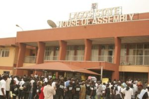 lagos-assembly2