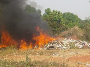 nafdac-destroys-expired