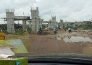 ongoing-projects-in-ogun