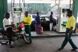 petrol-pump-price