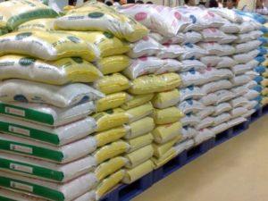 rice-export