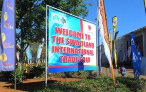 swaziland-chile-trade