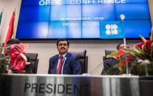 opec-oil-cut-deal