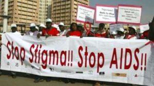 stigmatised-aids-victims