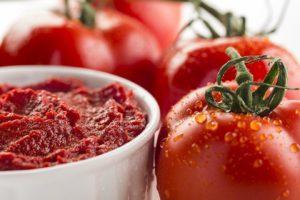 tomato-paste-ban