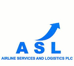 Image result for Newrest ASL Nigeria Plc
