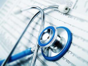 Saraki Tasks FG to Provide Efficient Healthcare Services