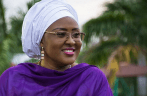 Mrs Buhari Rallies West African First Ladies for Refugees