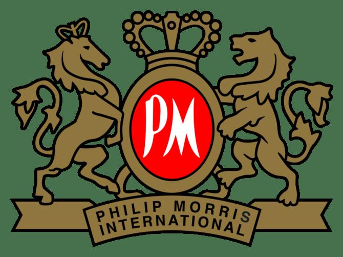 Hudock Capital Group LLC Increases Position in Philip Morris International Inc (PM)
