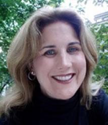 Dr. Sarah McCue on Having Investors Like You