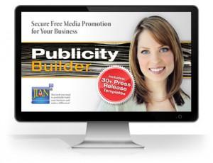 public relations pr media management software template sample press release templates